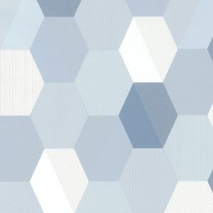 Papel de parede Spaces Ref 5577