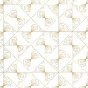 Papel de parede Spaces Ref 5548