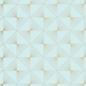 Papel de parede Spaces Ref 5549