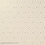Papel de parede Geométrico Ref 945