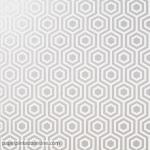 Papel de parede Geométrico Ref 946