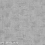 Papel de parede Material Ref 6732_91_28