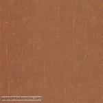 Papel de parede Material Ref 6736_21_5