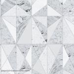 Papel de parede Material Ref 6959_10_45