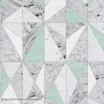 Papel de parede Material Ref 6959_60_06