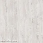 Papel de parede Material Ref 6960_00_03