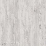 Papel de parede Material Ref 6960_90_07