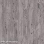 Papel de parede Material Ref 6960_91_25