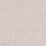 Papel de parede Material Ref 6961_11_55