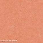 Papel de parede Material Ref 6961_30_30