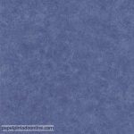 Papel de parede Material Ref 6961_62_09