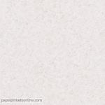 Papel de parede Material Ref 6964_10_15