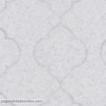 Papel de parede Material Ref 6965_00_00