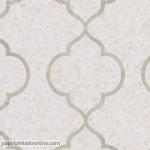 Papel de parede Material Ref 6965_10_76