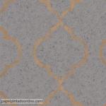 Papel de parede Material Ref 6965_90_39