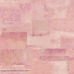 Papel de parede Material Ref 6966_40_40