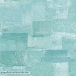 Papel de parede Material Ref 6966_61_50