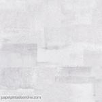 Papel de parede Material Ref 6966_90_22
