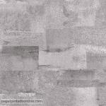 Papel de parede Material Ref 6966_91_63