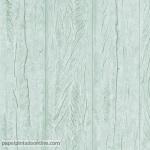 Papel de parede Material Ref 6967_60_61