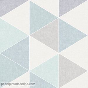 Papel de parede retro_house_908205