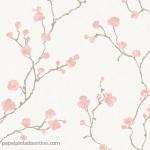 Papel de parede Natsu_82144222