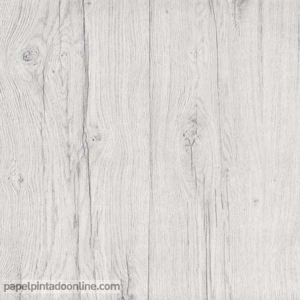 papel de parede imitação madeira