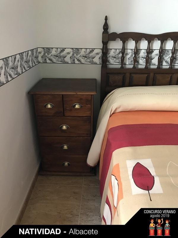 faixas decorativas para parede