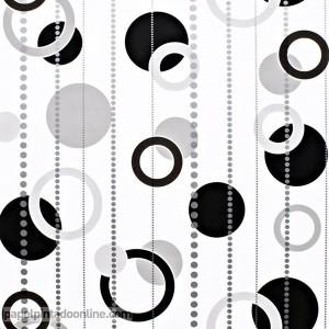 papéis de parede de bolas variadas cores