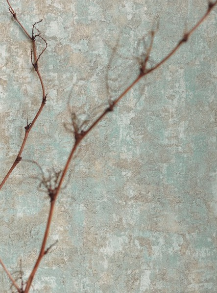 papel de parede envelhecido