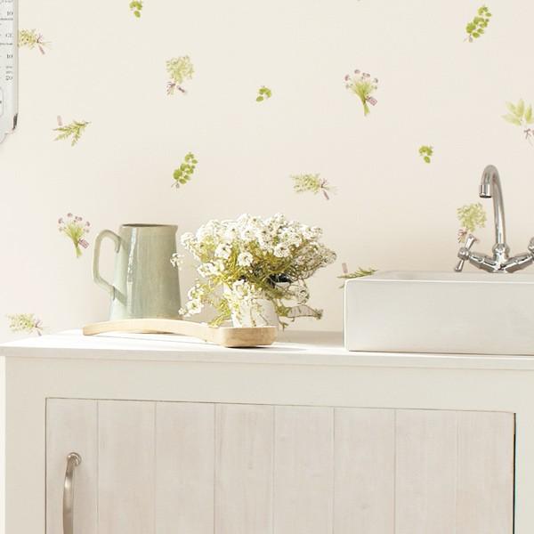 papel de parede para casa de banho cavaillon