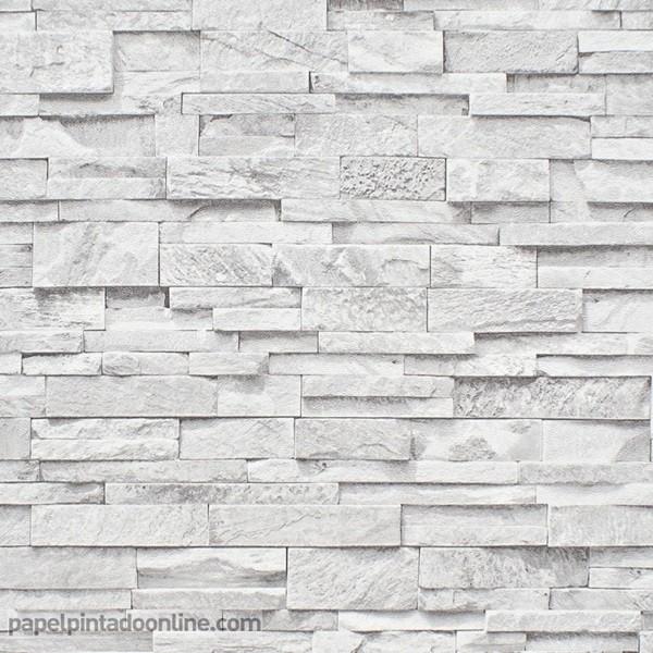 papel de parede pedra