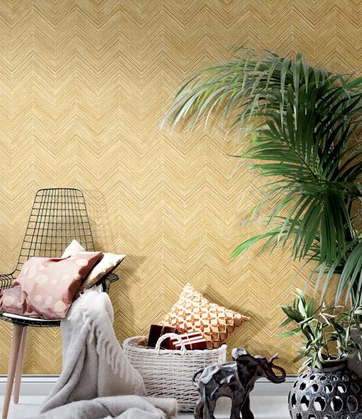 papel de parede liso textura vinilico amazzonia